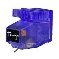 PRO-JECT Картридж звукоснимателя Ortofon Tango MC EAN:9120071650971