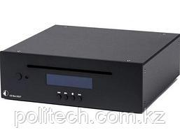 PRO-JECT CD-ПЛЕЕР Box DS2 T ЧЕРНЫЙ EAN:9120071654047
