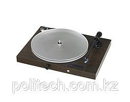 PRO-JECT Проигрыватель пластинок Jukebox S2 Pick It 25A ЭВКАЛИПТ EAN:9120097821188