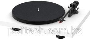PRO-JECT Проигрыватель пластинок RPM1 Carbon 2M Red БЕЛЫЙ EAN:9120050435407