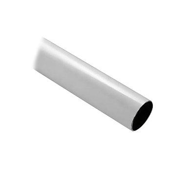 Стрела CAME G04000, 4 м, белая, круглая, антиветер
