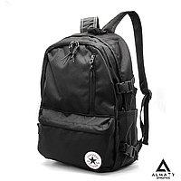 Классический рюкзак для спорта