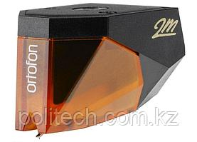PRO-JECT Картридж звукоснимателя Ortofon 2M Bronze MM EAN:9120082382908