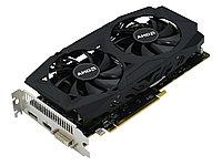 Видеокарта PowerColor RX 580 [AXRX 580 8GBD5-DHDV2/OC], 8 GB, фото 1