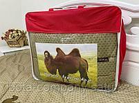 Одеяло  Верблюжья шерсть 180х205, фото 2
