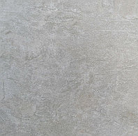 Пленка под камень, лунный камень 100*122 Samsung Soif