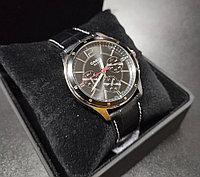 Casio Collection часы