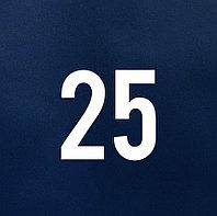 Декоративная Пленка, синий с алмазной крошкой 100*122 Samsung Soif