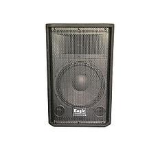 Пассивная акустическая система Eagle 1208