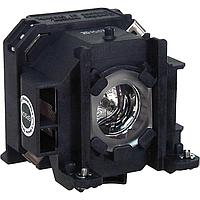 Лампа для проектора PROLAMP. Партномер ELPLP38. ОЛК