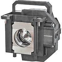 Лампа для проектора PROLAMP. Партномер ELPLP53. ОЛК