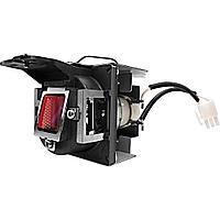 Лампа для проектора PROLAMP. Партномер 5J.J7T05.001. ОЛК