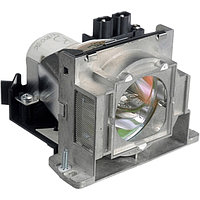 Лампа для проектора PROLAMP. Партномер VLT-XD400LP. ОЛК