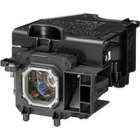 Лампа для проектора PROLAMP. Партномер NP17LP. ОЛК