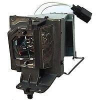 Лампа для проектора PROLAMP. Партномер SP.71P01GC01. ОЛК