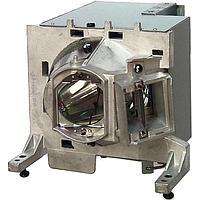 Лампа для проектора PROLAMP. Партномер SP.72109GC01. ОЛ