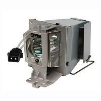 Лампа для проектора PROLAMP. Партномер SP.72G01GC01. ОЛК