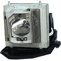 Лампа для проектора PROLAMP. Партномер SP.8TM01GC01. ОЛ