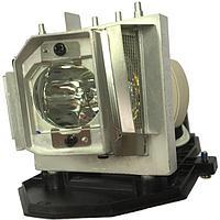Лампа для проектора PROLAMP. Партномер SP.8TU01GC01. ОЛК