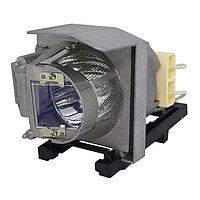 Лампа для проектора PROLAMP. Партномер SP.8UP01GC01. ОЛК