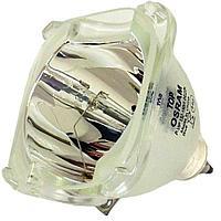 Лампа для проектора PROLAMP. Партномер P-VIP 132-150/1.0 E22h. ОЛ