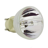Лампа для проектора PROLAMP. Партномер P-VIP 190/0.8 E20.8. ОЛ