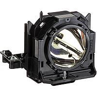 Лампа для проектора PROLAMP. Партномер ET-LAD60A. ОЛК