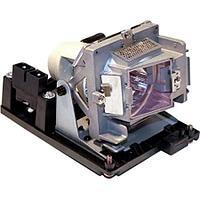 Лампа для проектора PROLAMP. Партномер PRM35-LAMP. ОЛК