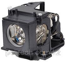 Лампа для проектора PROLAMP. Партномер POA-LMP107. ОЛК