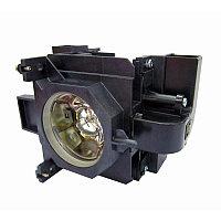 Лампа для проектора PROLAMP. Партномер POA-LMP137. ОЛК