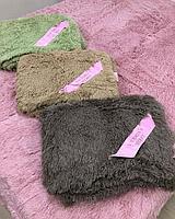Плед страус-барашка V*S, фото 5