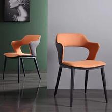 Современный итальянский стул