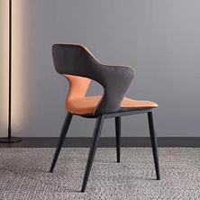 Современный итальянский стул, фото 3