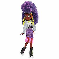 Кукла Hairdorables Hairmazing Кали, 26 см