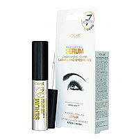 Сыворотка для ресниц и бровей Vollare Cosmetics Serum For Eyelashes And Eyebrows