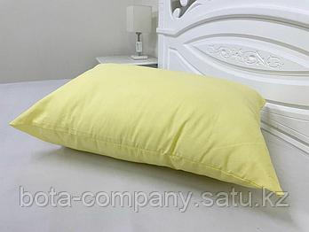 Подушка Эконом 50х70