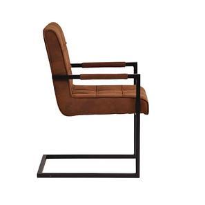 Роскошный современный стул, фото 2