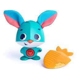 Развивающая игрушка Tiny Love Поиграй со мной Томас