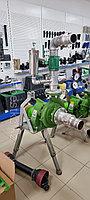 НАСОС ОТ ВОМ ТРАКТОРА ROVATTI T3-110E комплект с навесные оборудованием