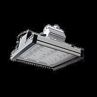 Светильник светодиодный PROLED SL-24