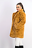 Apparis  Женское пальто-А4, фото 3