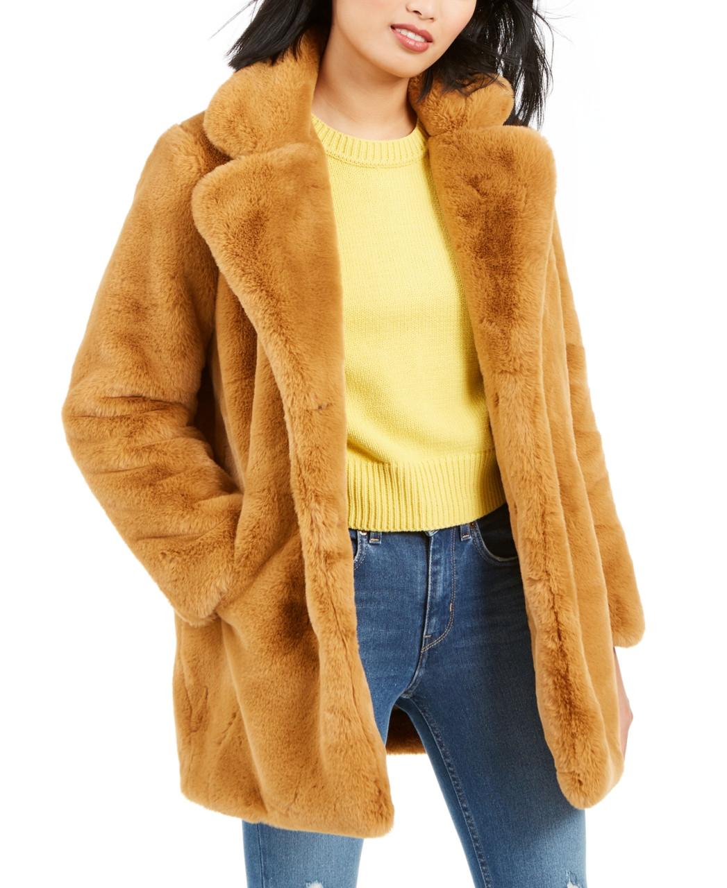 Apparis  Женское пальто-А4