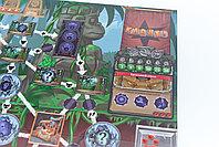 Кланк! Экспедиции. Храм повелителей обезьян. Дополнение!, фото 8