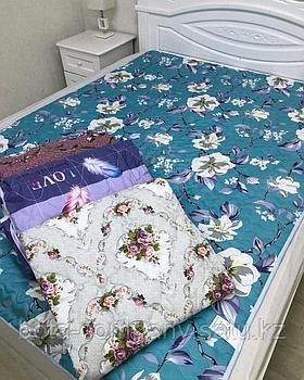 Одеяло летнее 1,5сп