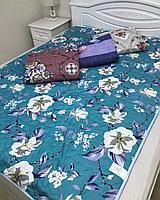 Одеяло летнее 1,5сп, фото 2