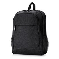 Рюкзак HP Prelude Pro Recycled Backpack 1X644AA