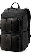 """Рюкзак HP Lightweight 15,6"""" LT Backpack 1G6D3AA"""
