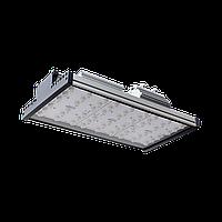 Светильник светодиодный PROLED SL-72