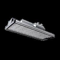 Светильник светодиодный PROLED SL-96