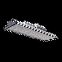 Светильник светодиодный PROLED SL-120